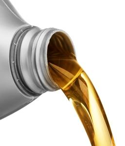 Что влияет на ресурс масла