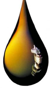 Визуально можно определить когда пора менять моторное масло